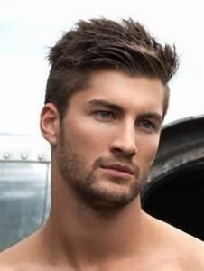 Men39s Haircuts Men39s Wear Fashion For Men Mode Homme