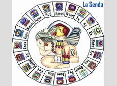 La Senda de Baraka Astrología Maya
