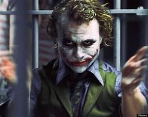 Batman Star Christian Bale Reveals Team Still Misses Heath ...
