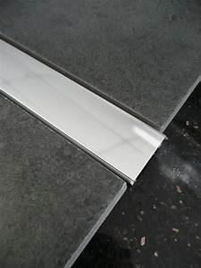 Baguette D Angle Inox : baguette de finition carrelage baguette alu carrelage ~ Melissatoandfro.com Idées de Décoration