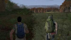 H1Z1 Vs DayZ Which Zombie Survival Game Is Right For