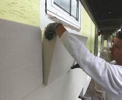 Zimmerdecke Daemmen Moeglichkeiten Im Trockenbau by D 228 Mmarten Wand Und Fu 223 Boden D 228 Mmen Bauen De