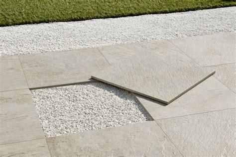 exterior tile exterior floor tiles non slip gurus floor