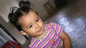 Death of Guatemalan toddler detained by ICE sparks $60 ...