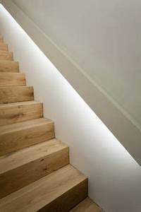 Treppe Indirekte Beleuchtung : saw h15 treppe beleuchteter handlauf h15 beleuchtung pinterest treppe handlauf und ~ Eleganceandgraceweddings.com Haus und Dekorationen