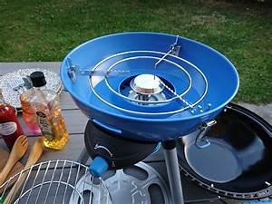 Campingaz Grill Test : campingaz review gasgrill test und vorstellung campingaz ~ Jslefanu.com Haus und Dekorationen