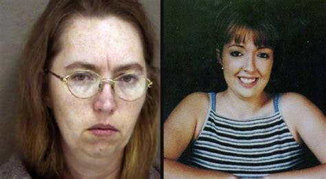Estados Unidos ejecuta a primera mujer en casi siete ...