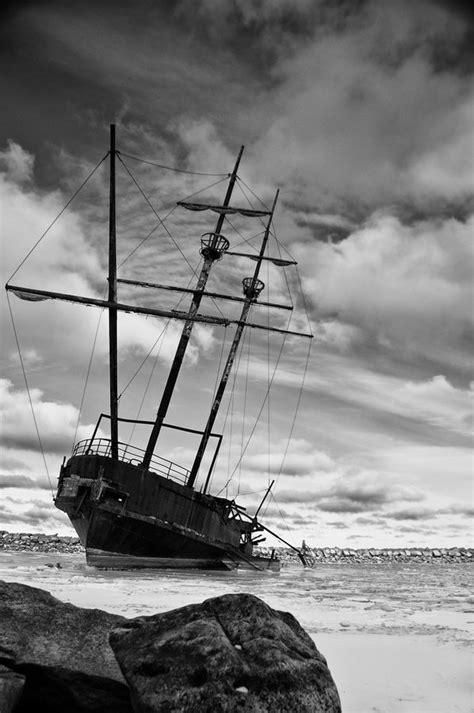 Barco Pirata Vila Do Conde by Mejores 438 Im 225 Genes De Barcos Antiguos En Pinterest
