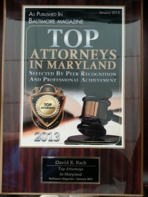 Divorce Lawyer | Top Attorneys in Maryland | Law Offices ...