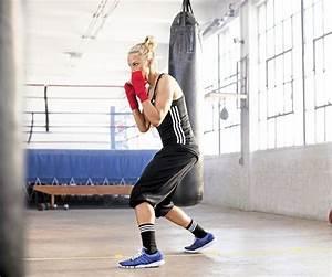 Club Med Gym : forme ces nouveaux sports qui font fureur en 2013 ~ Medecine-chirurgie-esthetiques.com Avis de Voitures