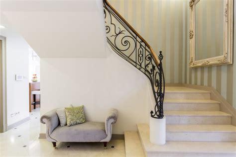 arredamenti stile liberty arredamento in stile liberty 5 idee per una casa classica