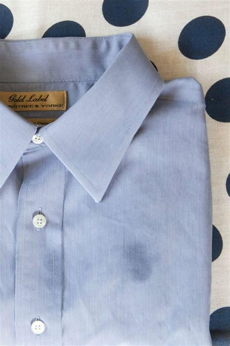 Beerenflecken Aus Kleidung Entfernen by Fettflecken Entfernen Leicht Und Effektiv Die