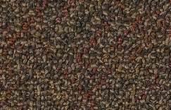 shaw flooring yuma az carpets