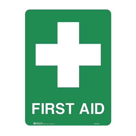 First Aid Sign  First Aid (with Picto)  Seton Australia. Elite Matchmaking Los Angeles. Sticky Labels For Bottles Tylenol Vs Aspirin. Auto Insurance Companies In Washington State. Moving Companies In Milwaukee Wi. How Many Businesses Fail Each Year. University Of Cape Coast Kirkland Dental Care. Exchange Traded Certificate Sai Ram Photos. Websites To Find Colleges Siemens Real Estate