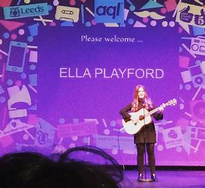 Chapel FM wins Child Friendly Leeds Award – Chapel FM