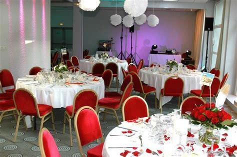 hotel la chambre savoie décoration salle mariage n p photo de mercure annecy sud