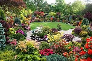 kwiaty i krzewy w ogrodzie maszyny rolnicze With katzennetz balkon mit four seasons garden