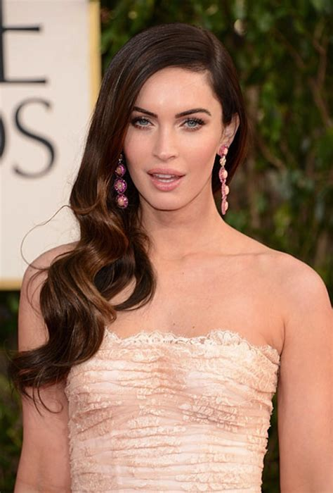 The Best Side-Swept Hairstyles