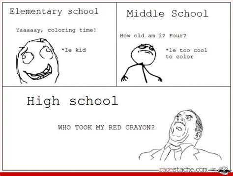 best 25 middle school memes ideas on middle