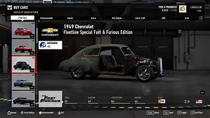 Forza Motorsport 7 Pc Download : forza motorsport 7 review nag ~ Jslefanu.com Haus und Dekorationen