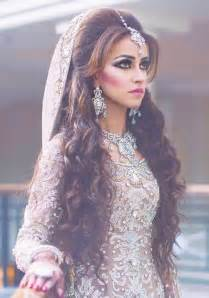 indian wedding hairstyles best indian wedding hairstyles for brides 2016 2017 beststylo