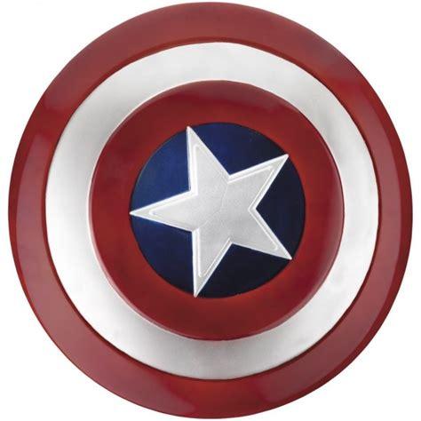 bouclier captain america choisir votre d 233 guisement captain america version cin 233