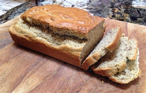 Bread Pantry Health To Recipe Review Elana S Pantry Bread 2 0