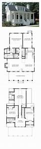 Little House Plans Home Design Ideas
