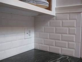 beveled subway tile inside corner bathrooms pinterest subway tiles tile and beveled