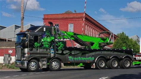 15 Best Tow Truck Companies In Us. Desktop Motherboard Repair L A Superior Court. Wawanesa Insurance Quote Storage Units Tucson. What Schools Offer X Ray Technician Program. Shreveport Bossier City Hotels. Debt Consolidation Loans Bank Of America. Can Solar Power Be Stored Credit Check Report. Specialized Nursing Careers Emc Support Site. Carpet Cleaning Conroe Local Cleaning Company