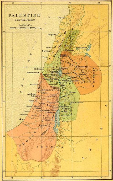 palestine   time  christ catholic news agency