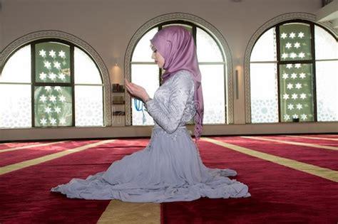 types  prayer  islam salah  dua  islam