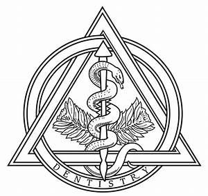 Dental Logo, Dental Symbol, Meaning, History and Evolution