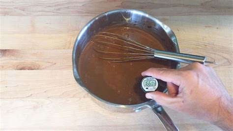 Chocolate Coffee Low Carb Ice Cream   Keto Diet Results
