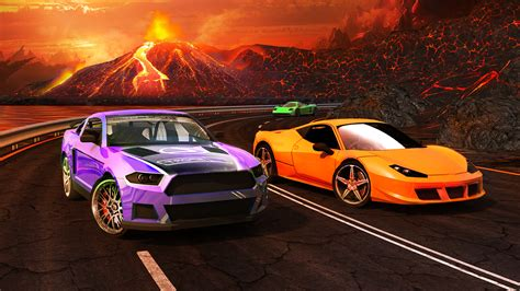 Amazon.com: Fast Racing Car 3D Simulator: Appstore for Android