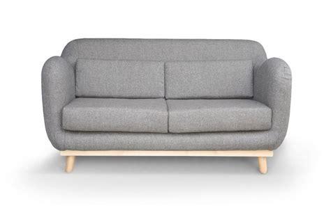 petit canape pas cher petit canapé 2 places convertible les meilleurs modèles