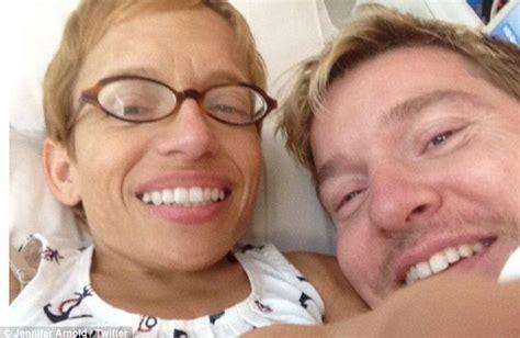 Bill and Jen Skeletal Dysplasia