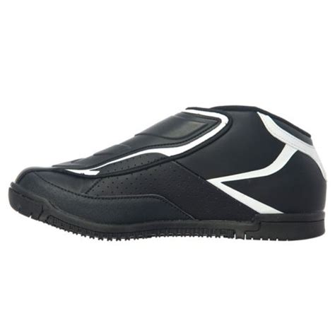 sepatu mtb shoe shimano am41 harga rp 600 000 serba sepeda