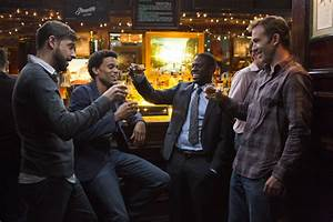 Interview: 'About Last Night' Filmmakers & Cast Give Story ...