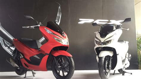 Pcx 2018 Kredit by Cicilan Kredit Pcx Lokal Cbs Indonesia 2018 0 To Born