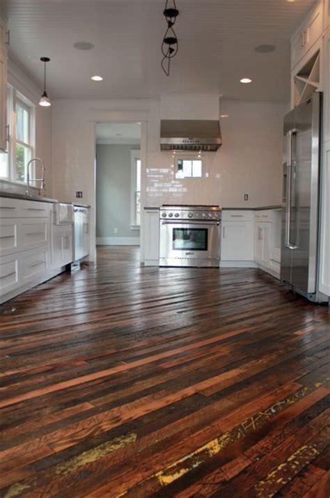 Angled/diagonal floor design   Inspirational Hardwood