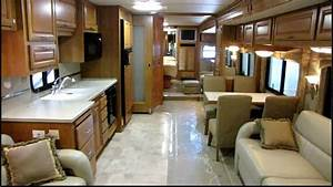 2007 Fleetwood Discovery 39v By Demartini Rv