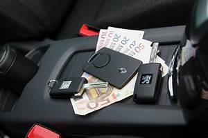 Acheter Une Voiture Sans Controle Technique : achat de voiture d 39 occasion six bons r flexes avant d 39 acheter l 39 argus ~ Gottalentnigeria.com Avis de Voitures
