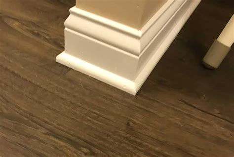 laminate flooring trim saw for cutting laminate flooring wood floors