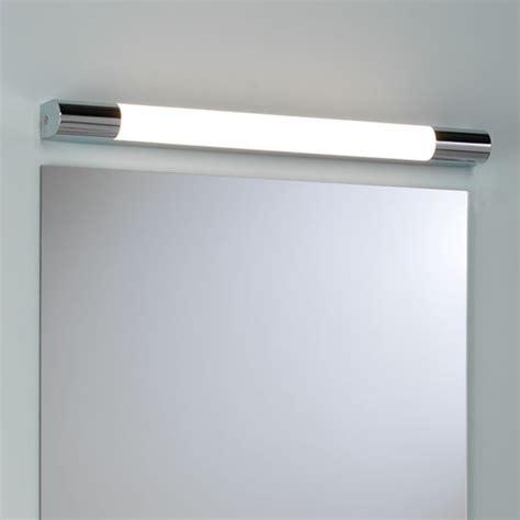 si鑒e pour salle de bain eclairage pour salle de bain luminaires design luminaires design pour et salle de bain luminaires design