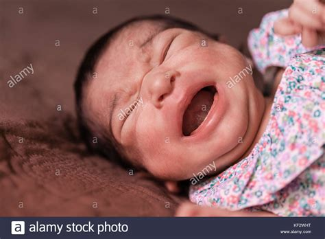 Girl Child Stomach Ache Stock Photos Girl Child Stomach