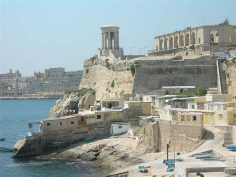 Boat Transport Uk To Malta by Valletta Holidays Holidays To Valletta Malta Holidays