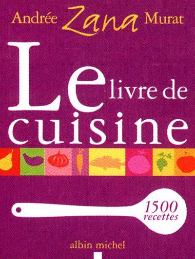 livre de recette cuisine last tweets about livre recette cuisine