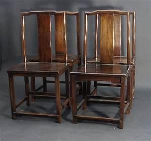Möbel De Stühle : antiquit ten am alten hof m nchen m bel aus 3 jahrhunderten ~ Orissabook.com Haus und Dekorationen