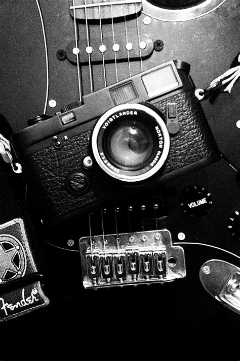 iPhone HD Background: Vintage Camera Free iPhone Backgrounds